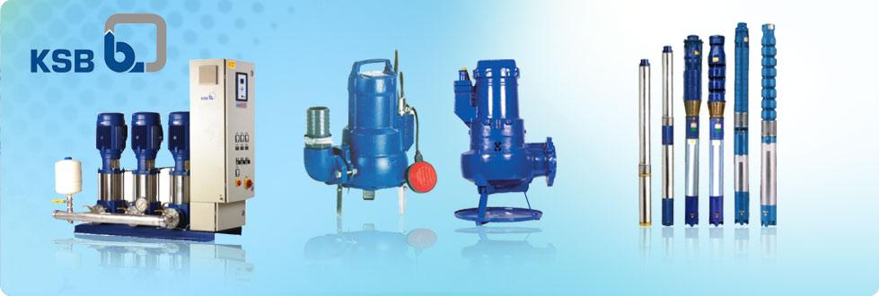 Aquatech Engineers